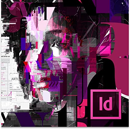 Amazon.co.jp: Adobe InDesign ...