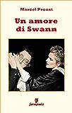 Un amore di Swann (Emozioni senza tempo)