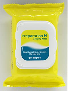 Homemaid sex toy preporation h applicator