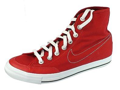 buy popular 4c24f 50747 Nike Go Mid Turnschuhe Neu Herren Schuhe: Amazon.de: Schuhe & Handtaschen
