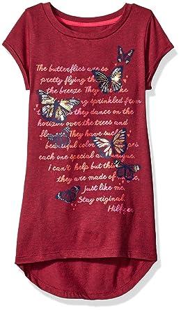 tommy hilfiger butterfly