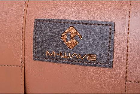 M-Wave Sacs de Selle de v/élo