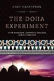 The Doha Experiment: Arab Kingdom, Catholic College, Jewish Teacher
