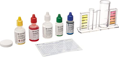 Pentair-R151186-78HR-All-in-One-4-Way-pH-and-Chlorine-Test-Kit