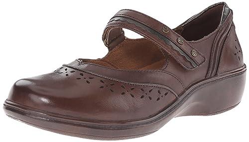 de5dc3c0c3e99 Aravon Women's Dolly-ar: Amazon.ca: Shoes & Handbags