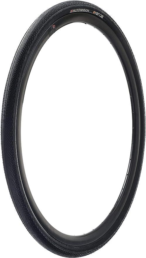 Hutchinson OVERIDE - Neumático de Bicicleta para Adulto, Unisex ...