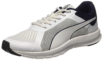 47c1893d71d9 Puma Men s Sneakers  Buy Online at Low Prices in India - Amazon.in