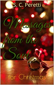 Messages from the Soul for Christmas