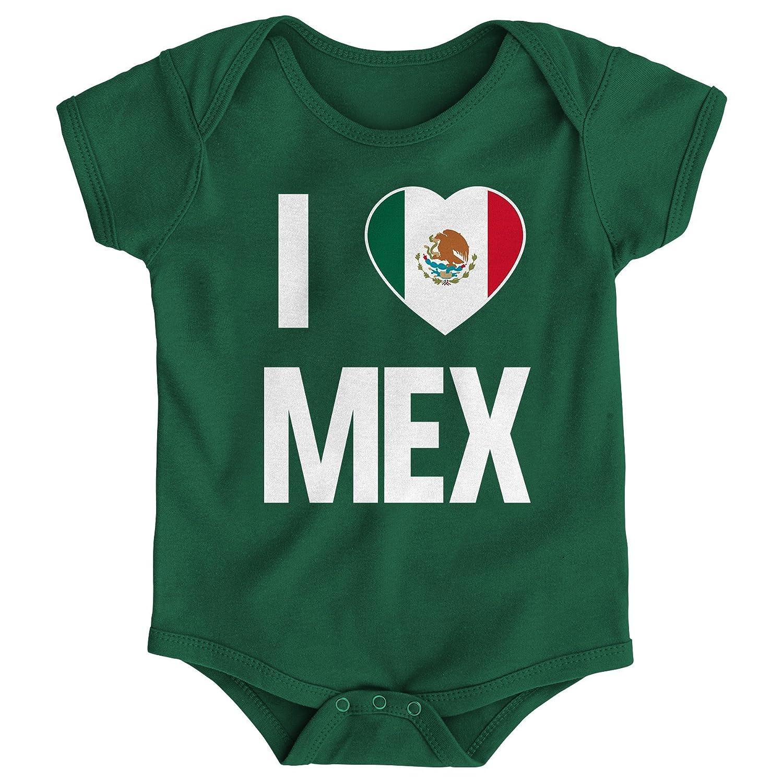 Amazon.com  World Cup Soccer Infants