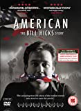 American - The Bill Hicks Story [Import anglais]