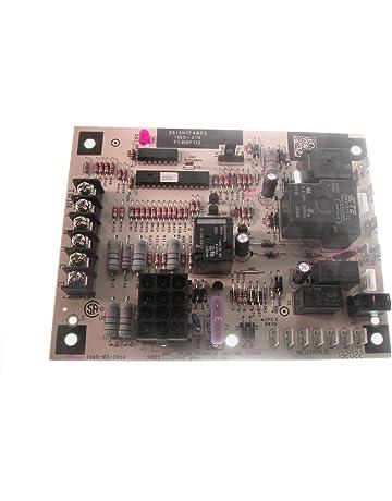 Amazon com: Television Replacement Parts: Electronics