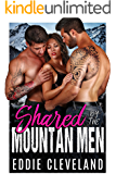 Shared by the Mountain Men (English Edition)