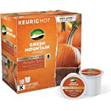 Keurig Green Mountain Coffee Pumpkin Spice Limited Edition 18-ct. K-Cup Pods Portion Pack