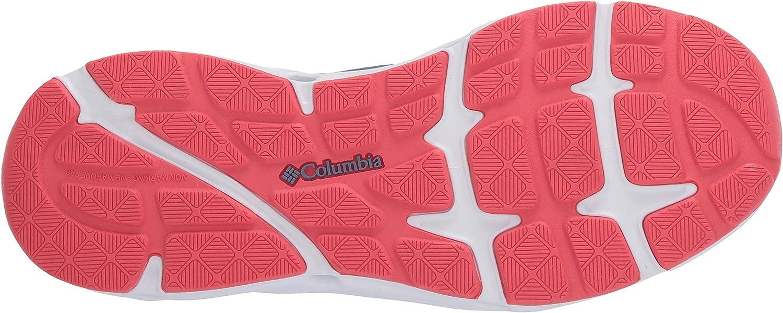 Columbia Vent Zapatillas Deportivas para Mujer