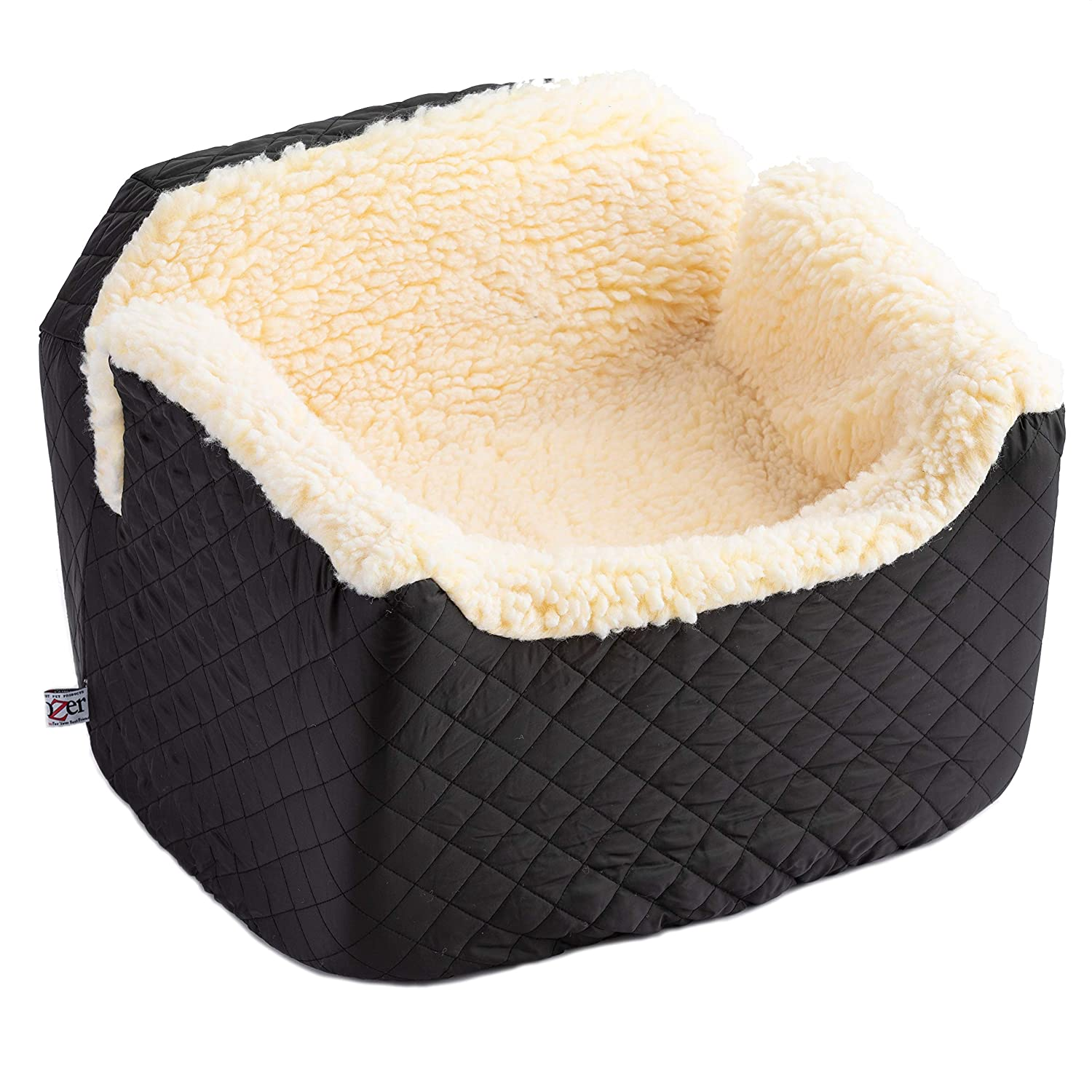 Snoozer Lookout Car Seat}