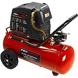 Amazon.com: Compresor de aire inalámbrico DeWALT ...