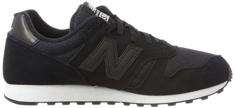New New New Balance 373, scarpe da ginnastica a Collo Basso Donna | Prezzo speciale  839e21