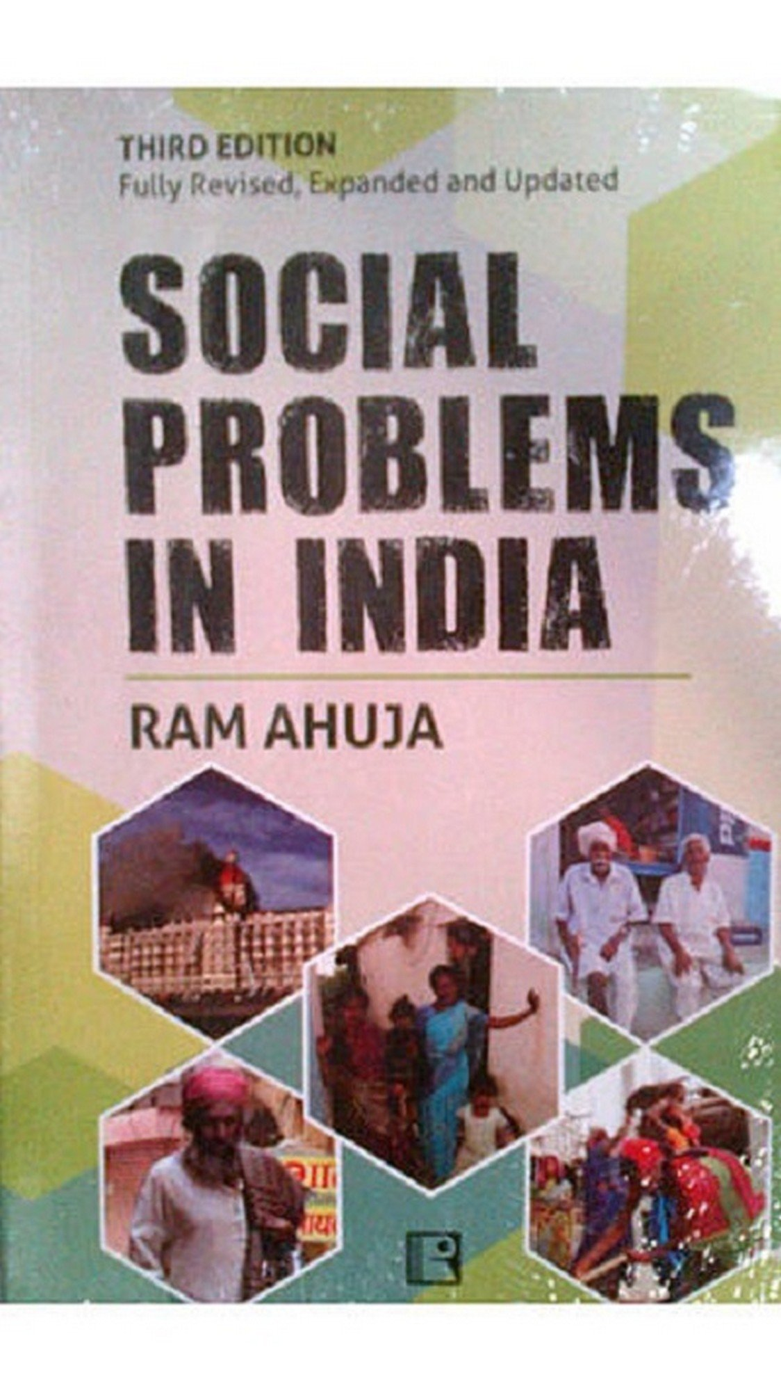 amazonin buy social problems in india book online at low prices in india social problems in india reviews ratings - Social Issue Essay Example