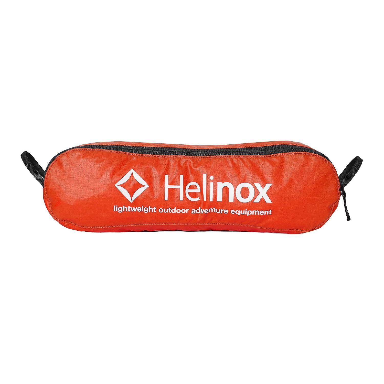 Helinox Silla One XL