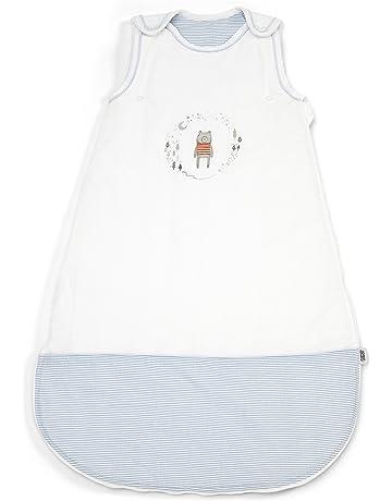Sterntaler Baby Schirmmã¼tze Flat Cap. Mamas   Papas Dream Pod ba0ba49b986b