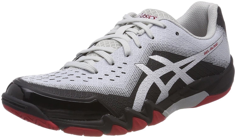 Asics Gel-Blade 6, Chaussures de Squash Homme R703N-9093