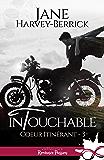 Intouchable: Coeur itinérant, T3