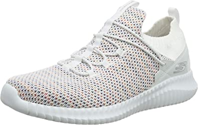 basket homme skechers,basket adidas homme amazon,basketball