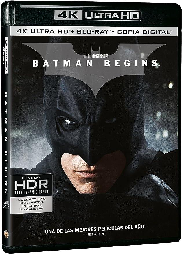 Batman DC Super Friends Set de couverts 2 pièces NEW IN BOX