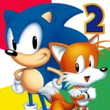 best seller today Sonic The Hedgehog 2