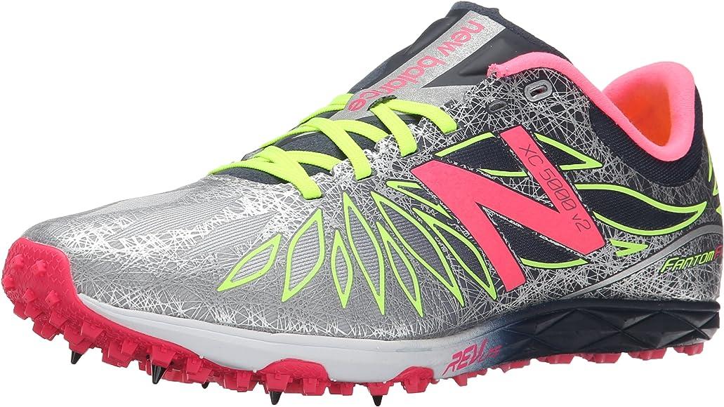 5000 V2 Spike Running Shoe