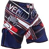 Venum USA Hero Fight Shorts