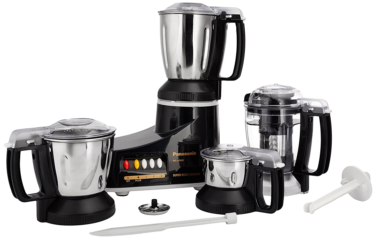 best-mixer-grinder-in-india-by-panasonic