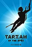 Tarzan of the Apes (Xist Classics)