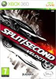 Split/Second (Xbox 360)
