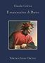 Il manoscritto di Dante