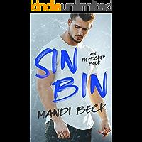 Sin Bin (FU HOCKEY)
