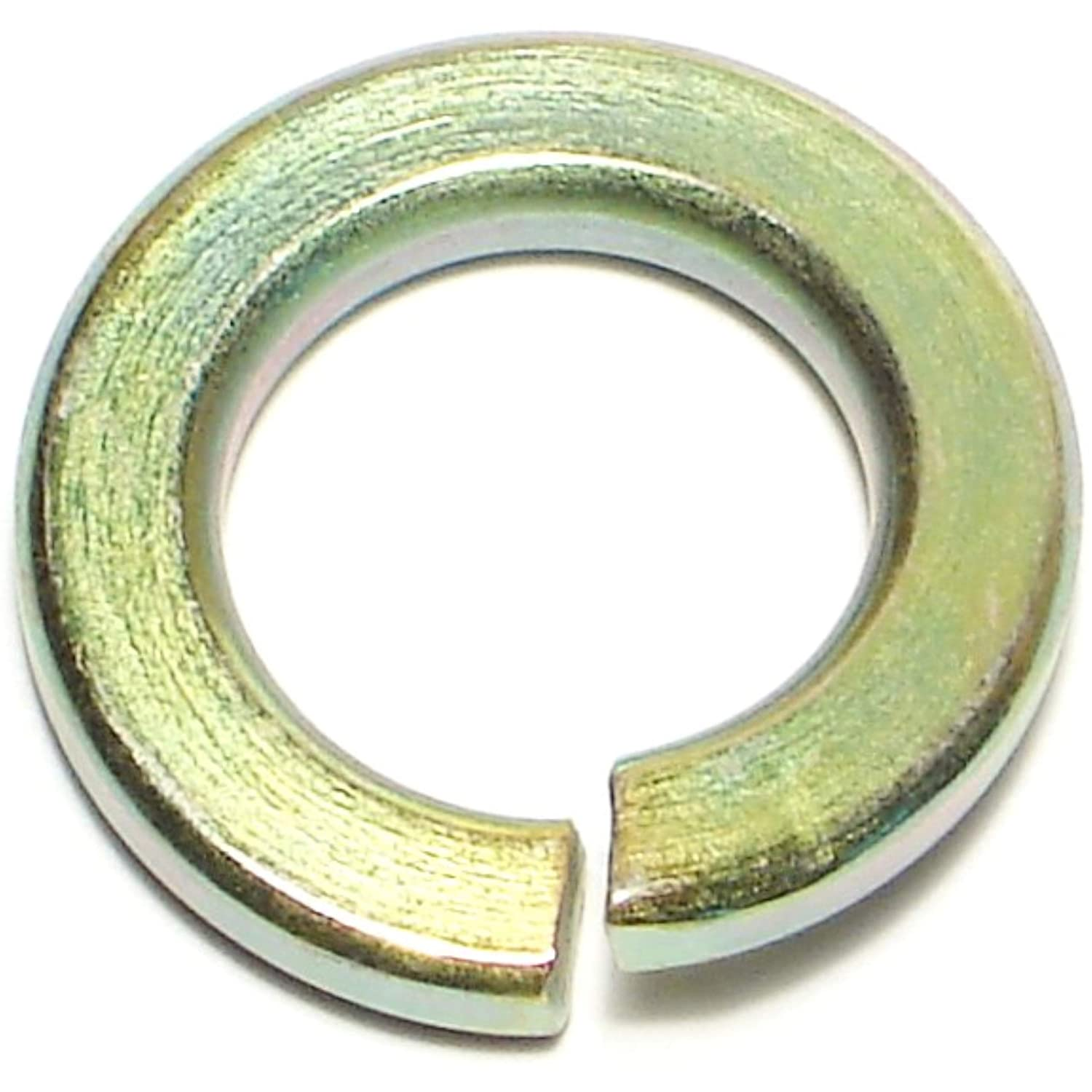 Hard-to-Find Fastener 014973269876 Grade 8 Split Lock Washers, 5/8, Piece-10