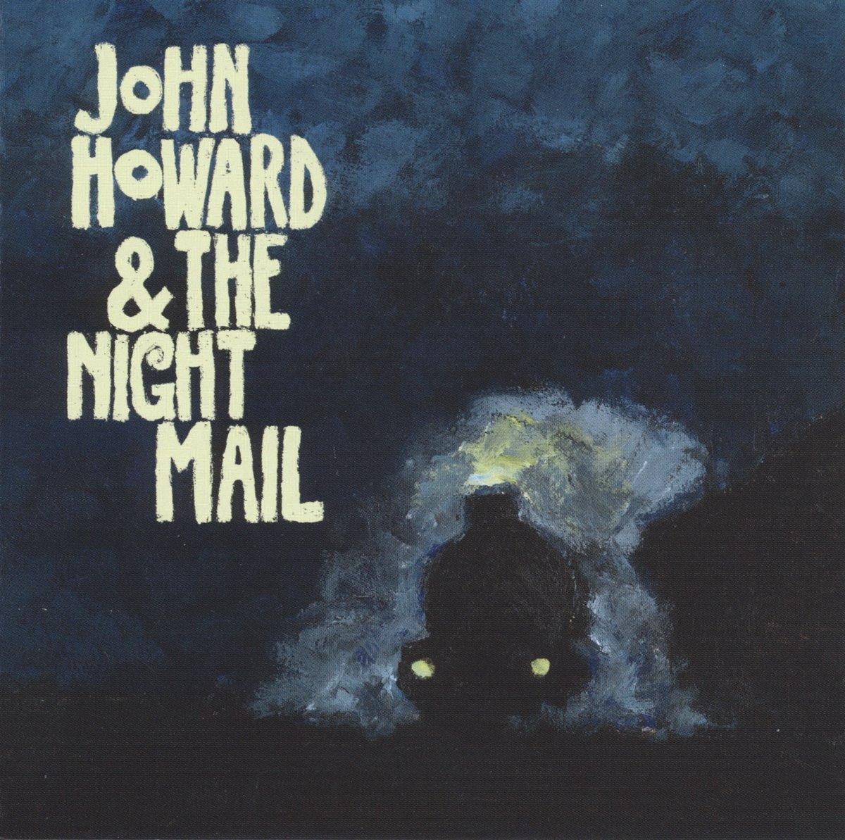 Howard The Night Mail John John Howard The Night Mail Amazon Com Music Последние твиты от rock howard (@rokhoward). amazon com