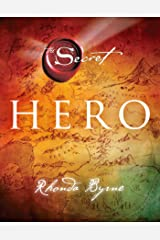 Hero (The Secret Book 4) Kindle Edition