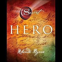 Hero (The Secret Book 4)