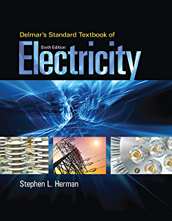 Electrical wiring residential ray c mullin phil simmons ebook delmars standard textbook of electricity mindtap course list fandeluxe Images