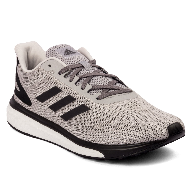 por ciento De todos modos Descompostura  Buy Adidas Response IT M Boost Running Sports Shoes for Men-Uk-11 at  Amazon.in