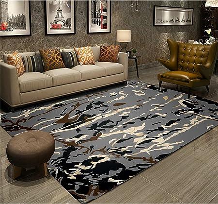 BAGEHUA maßgeschneiderte Teppiche türkische Teppiche Teppich ...