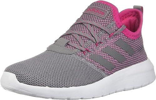 adidas Sport Inspired, Lite Racer Sneakers, rosa Neu