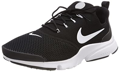 b3e61b022af2 Nike Men s s Presto Fly Shoes  Amazon.co.uk  Shoes   Bags