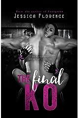 The Final KO (Final Love Book 1)