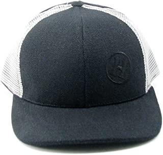 product image for Hempy's Road Tripper Trucker Hat with Mesh Back