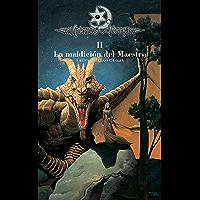 Crónicas de la Torre II. La maldición del Maestro