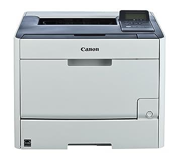 Canon i-SENSYS LBP7660Cdn - Impresora láser (2400 x 600 dpi ...