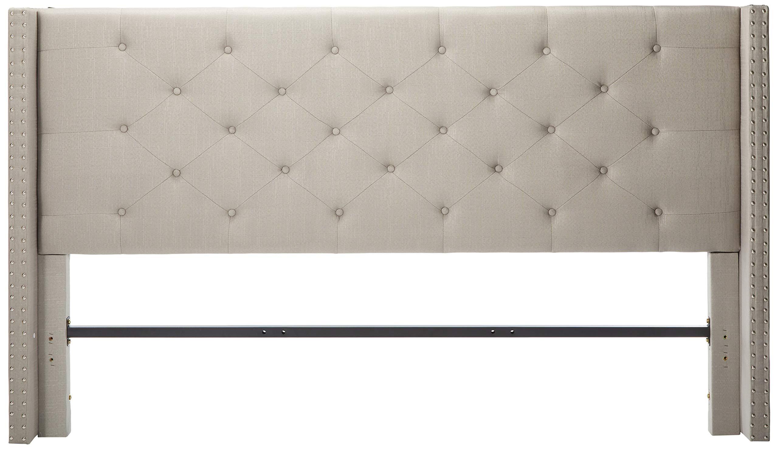 Home Life Platform, Grey